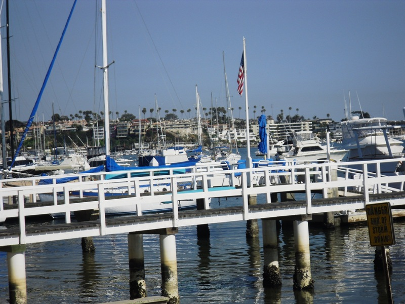 Image: Our Newport Beach, California Office