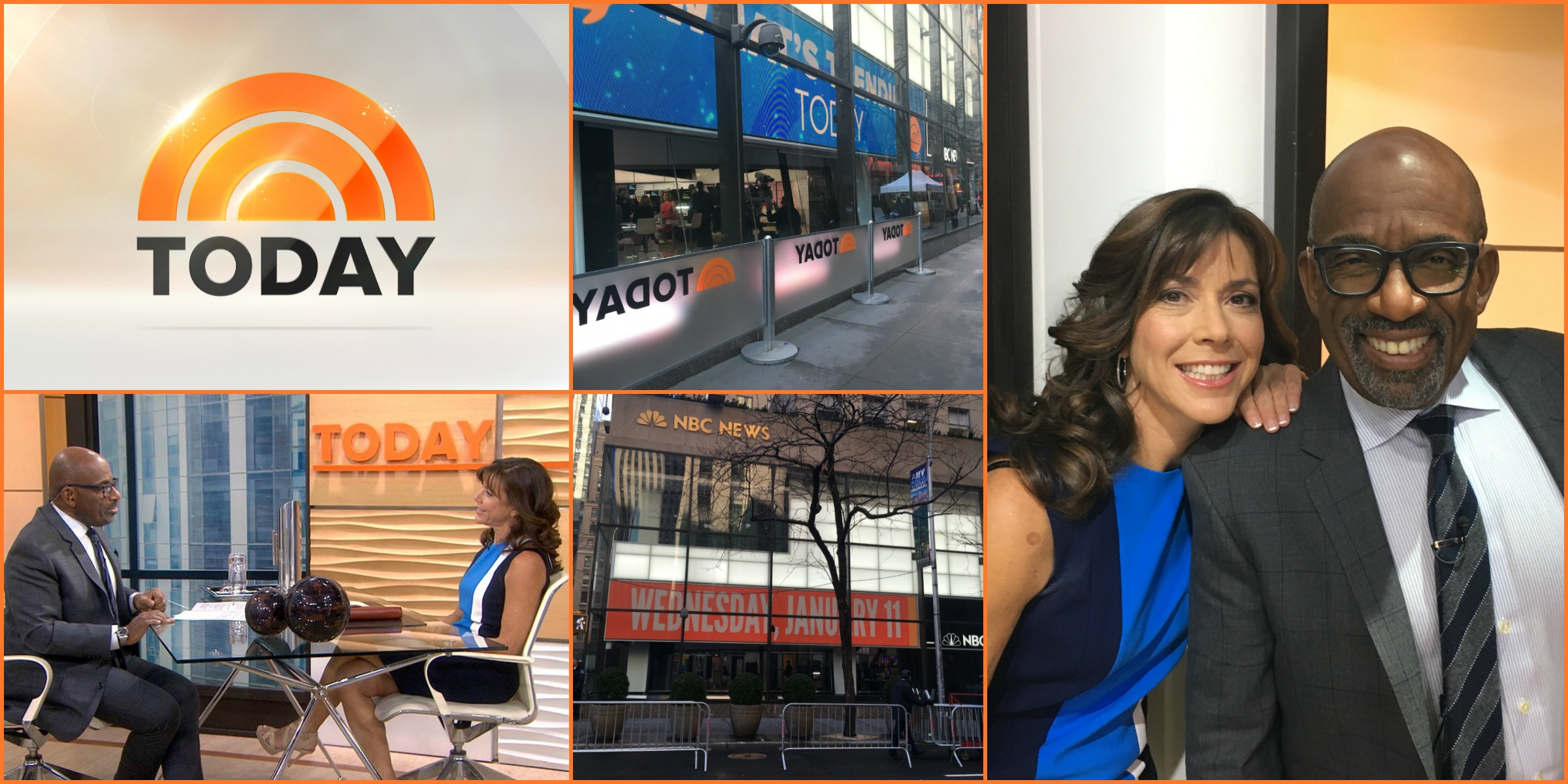 Terri on The Today Show 01.11.17