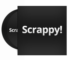 getscrappy-audiobook