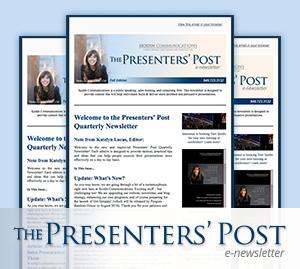 Image: Sign Up for the Quarterly e-Newsletter