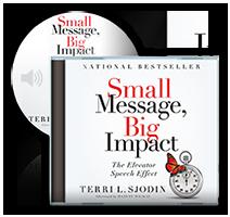 Image: Audio Book Edition